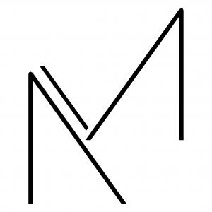 van-m-icone-preloader
