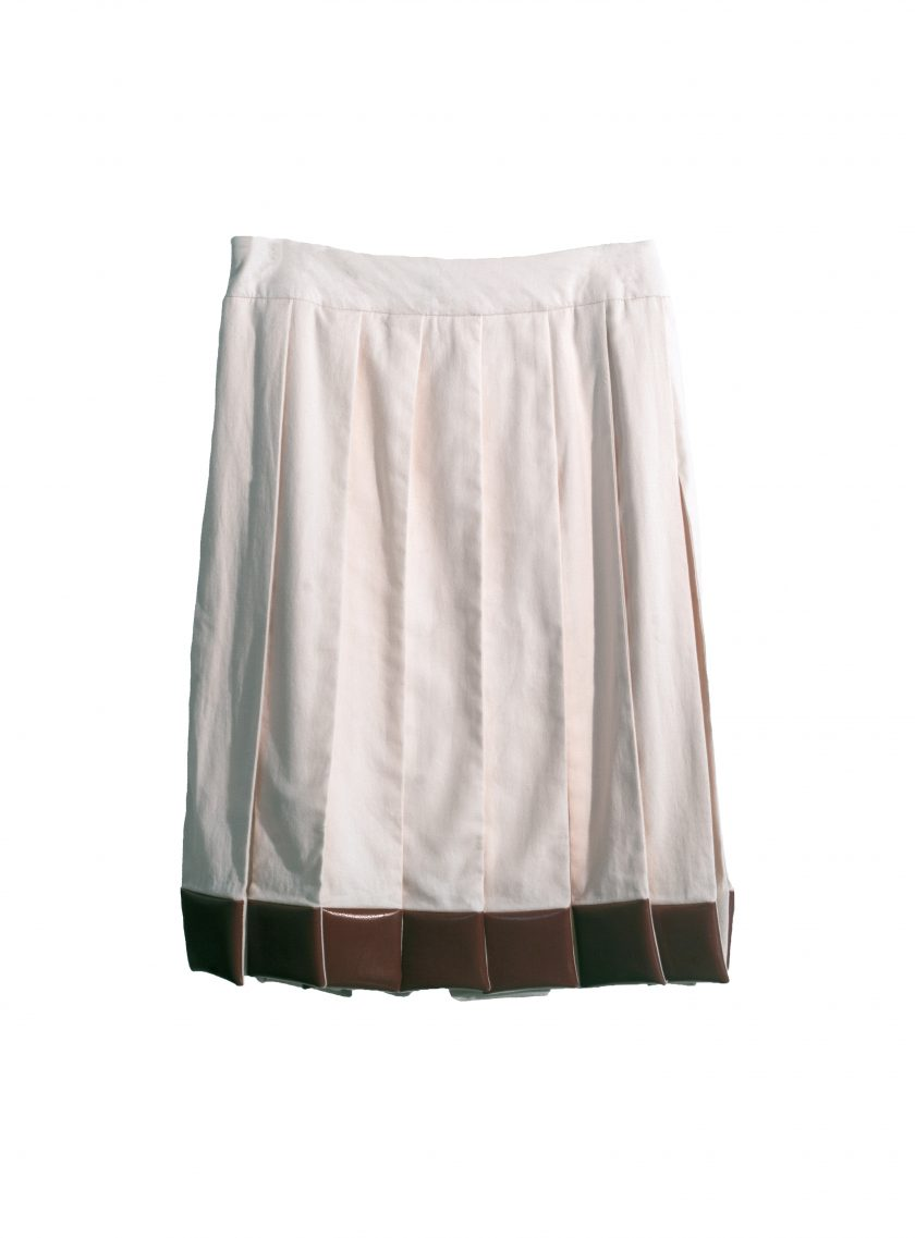 van-m-packshot-ecofriendly-made-in-belgium-jupe-bandelettes-front