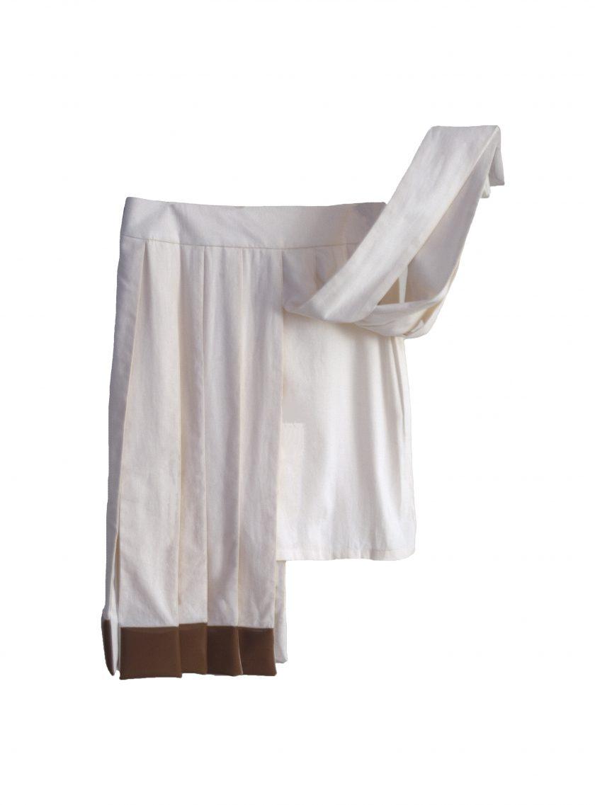 van-m-packshot-ecofriendly-made-in-belgium-jupe-bandelettes-sous-jupe