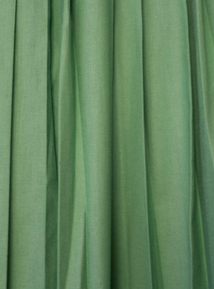 van-m-packshot-ecofriendly-made-in-belgium-jupe-plissée