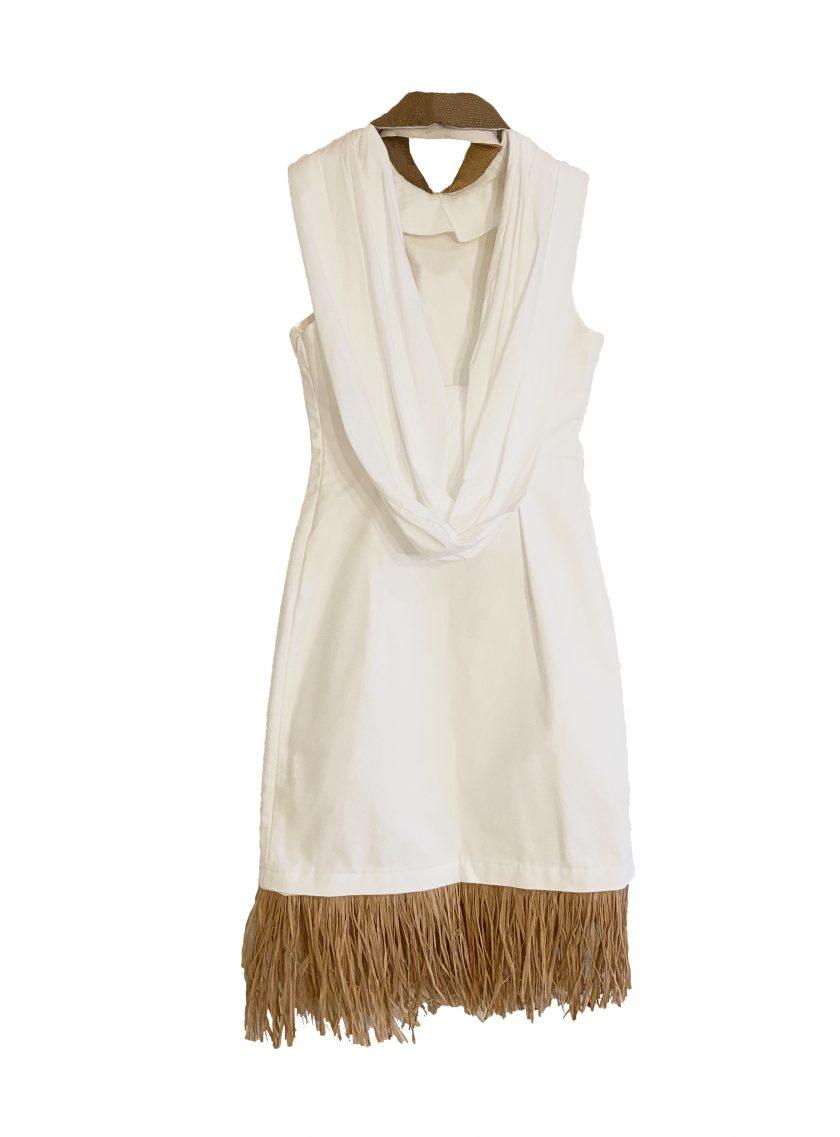 van-m-packshot-ecofriendly-made-in-belgium-robe-raphia-dos-1