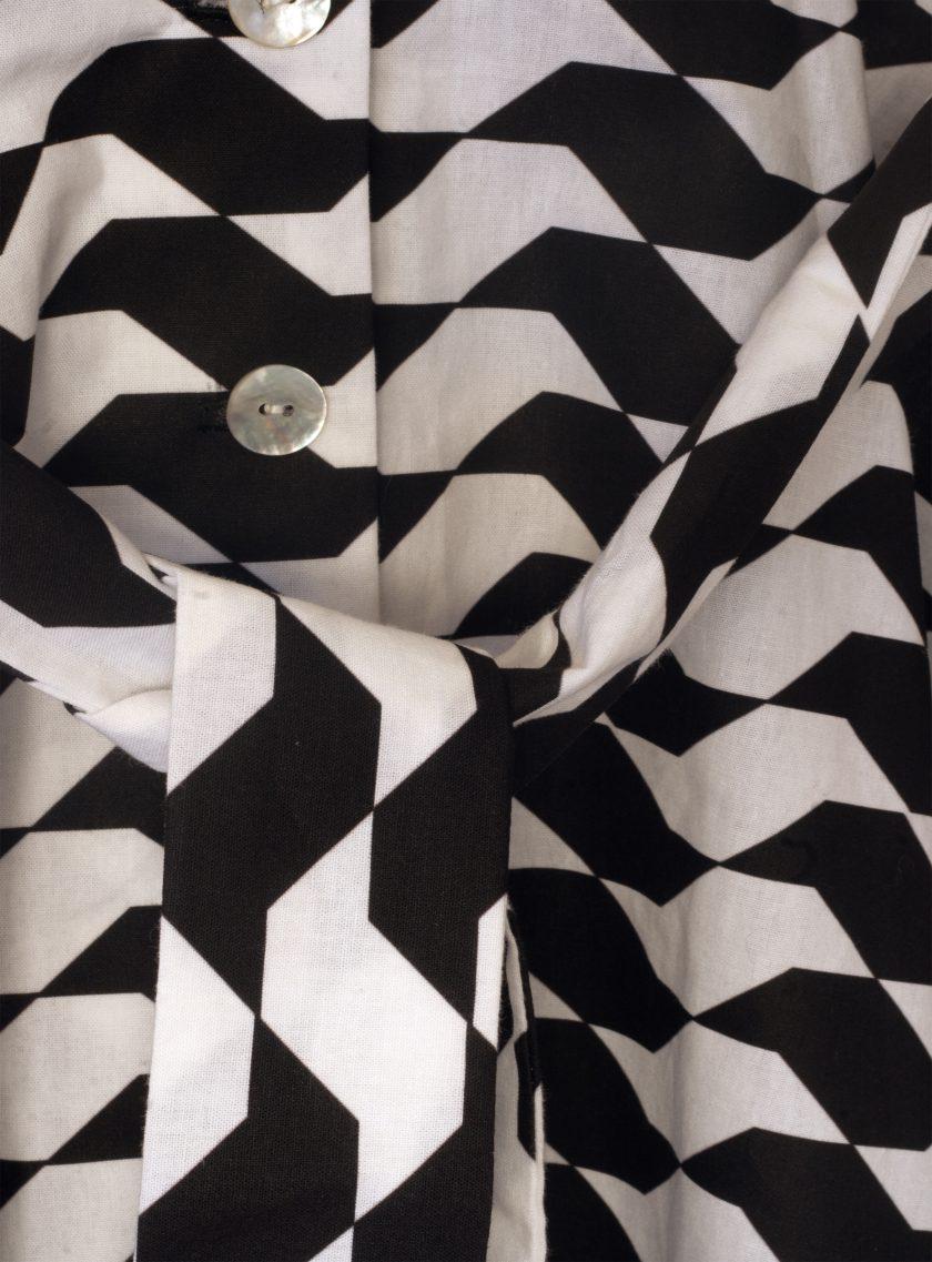 van-m-packshot-ecofriendly-made-in-belgium-robe-sp-belt