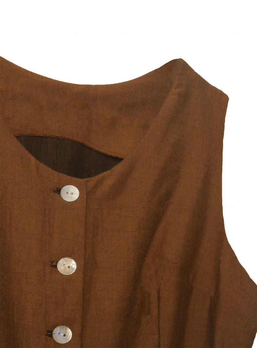 van-m-packshot-ecofriendly-made-in-belgium-robe-sp-detail-haut