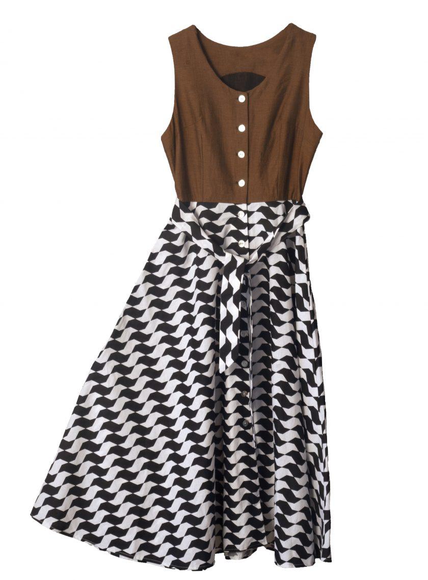 van-m-dress-valerie-packshot-ecofriendly-made-in-belgium-robe-sp-front