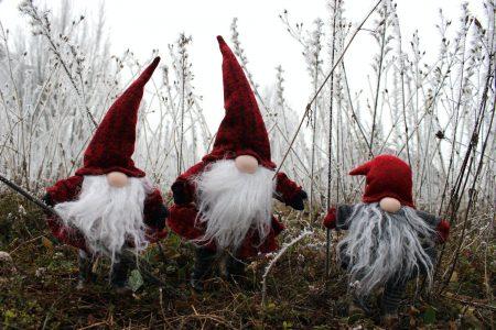 vanm-ecofriendly-made-in-belgium-fashion-mode-sustainable-écologie-christmas-celebrate-paris-anvers-antwerpen-playlist-music-musique-credit-unsplash-brigitta-schneiter
