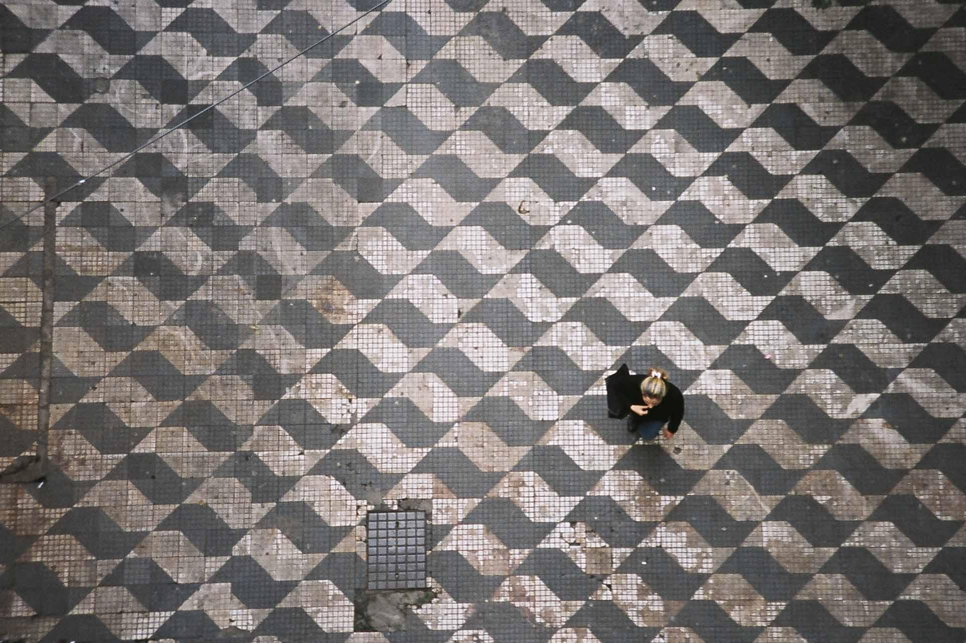 vanm-ecofriendly-made-in-belgium-sao-paulo-street-designer-mirthes-bernardes-credit-sao-paulo-blog-da-arquitetura